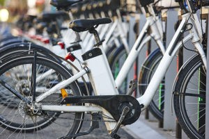 Wintermayr Ulm - E-Bikes